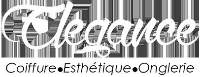 My Elegance - Gouvieux - 03 44 57 07 29